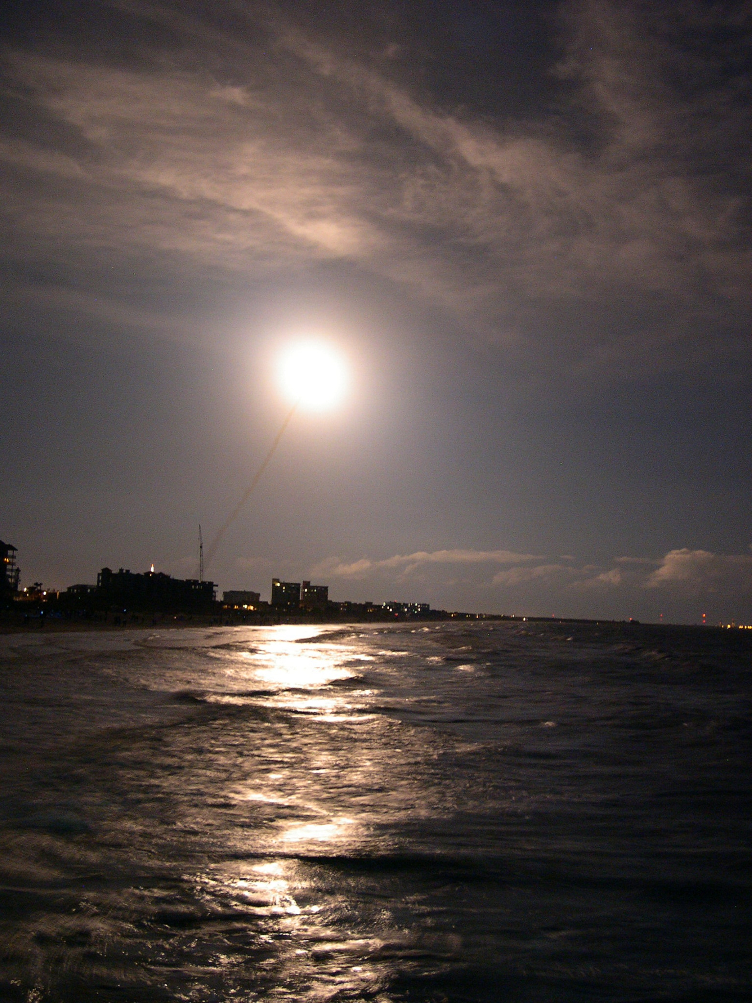 sts116-launch.jpg