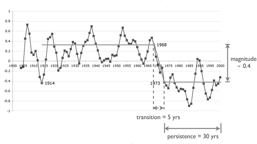 figure1_plot.jpg
